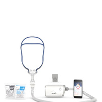 AirMini Bedside Starter Kit with P10 Pillows