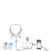 AirMini Airfit N20 Classic Bedside Starter Kit - LGE
