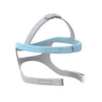 Eson 2 Headgear - Medium/Large